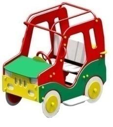 Автомобиль «Джип» 9.30 9.30 9.30 9.30