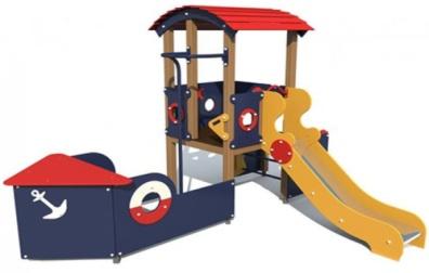 Детский игровой комплекс 10.88 10.88 10.88 10.88