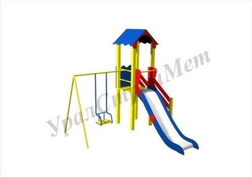 Детский игровой комплекс 10.30 10.30 10.30 10.30