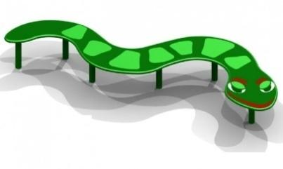 Дорожка «Змейка» 13.47 13.47 13.47 13.47