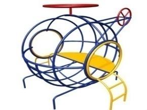 Лазалка «вертолет» 3.29 3.29 3.29 3.29