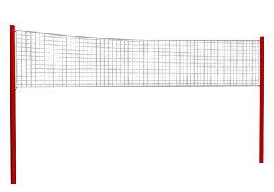 Стойка волейбольная 13.20 13.20 13.20 13.20