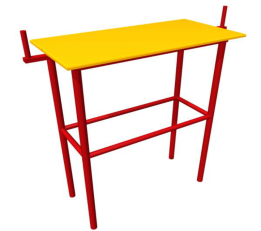 Стол для армрестлинга 13.49 13.49 13.49 13.49