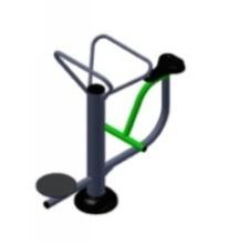 Тренажер Твист+диск 17.37 17.37 17.37 17.37