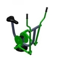 Тренажер Велоорбитрек 17.34 17.34 17.34 17.34