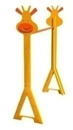 Турник детский «жираф» 13.40 13.40 13.40 13.40