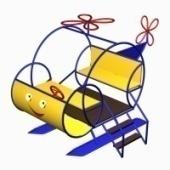 Вертолетик 9.34 9.34 9.34 9.34